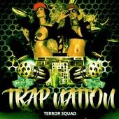 Terror Squad de Trapnation