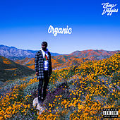 Organic by Casey Veggies
