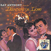 For Dancers in Love de Ray Anthony