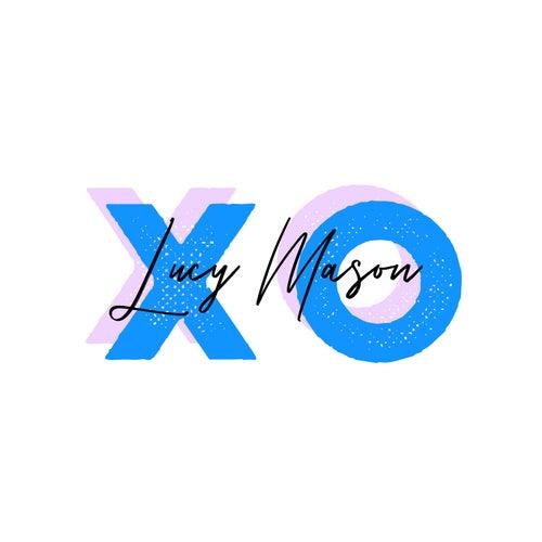 Xo by Lucy Mason
