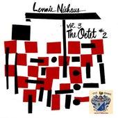 The Octet #2 by Lennie Niehaus