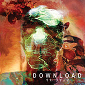 Download – Songs & Albums