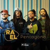 Rael Convida: Pentágono (Acústico) by Ra'el