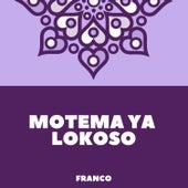 Motema Lokoso by Franco