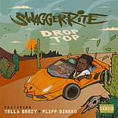 Drop Top by Swaggerrite
