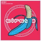 Going Gorillas (Dirt Monkey Remix) by Doctor P