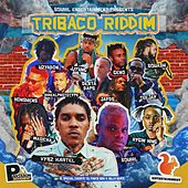 Tribaco Riddim by Various Artists