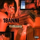 18Anni by VillaBanks