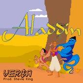 Aladdin de Ver$a