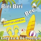 Biri Biri Bee (Baile Funk Mix) di Lady Lu