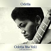 Odetta Hits Vol.1 (All Tracks Remastered) by Odetta
