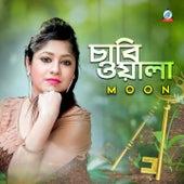 Chabiwala von Moon