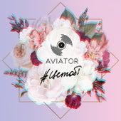 #Цетобі von Aviator