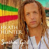 Sunshine Girl de Heath Hunter