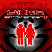 Nonpoint: 20th Anniversary at Revolution (Live) de Nonpoint