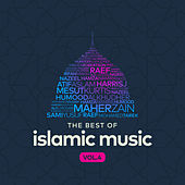 Best Of Islamic Music, Vol. 4 by Various Artists