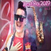 Best Rai 2019, Vol. 3 by Various Artists