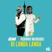 Bi Landa Landa by BM