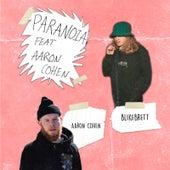 Paranoia by BLikeBrett
