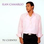 Tu Cuento de Ilan Camargo