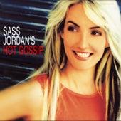 Hot Gossip de Sass Jordan