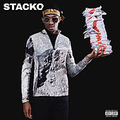 Stacko by Mostack