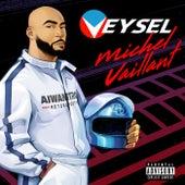 Michel Vaillant von Veysel