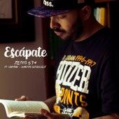 Escápate by Zecko 574