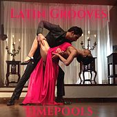 Latin Grooves by Time Pools