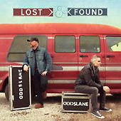 Lost & Found by Odds Lane