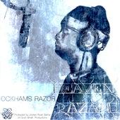 Ockham's Razor by Heaven Razah
