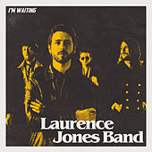 I'm Waiting von Laurence Jones