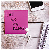 Call Me by ROZES
