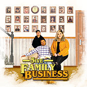 Family Business de 5ive