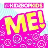 Me! von KIDZ BOP Kids