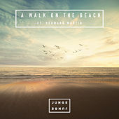 A Walk On The Beach di Junge Junge
