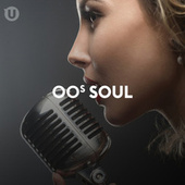 00s Soul van Various Artists