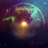 Solsticio by Pepe Derby