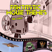 Fantastic Movie Themes by Dolby Orchestra