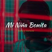 Mi Niña Bonita by Mariachi Huatulco