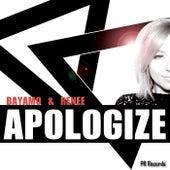 Apologize by Bayamo