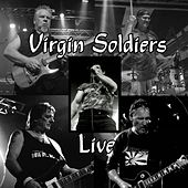 Virgin Soldiers (Live, 2019) by Virgin Soldiers