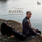 Tangos & Milongas von Various Artists