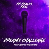 Dreams Challenge de Quicc Savo