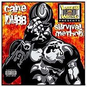Survival Method de Various Artists
