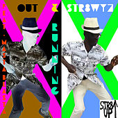 Out & Running by Str8wyz