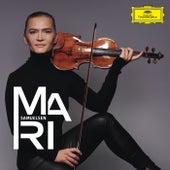 Mari by Mari Samuelsen