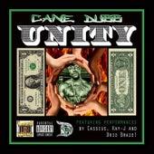 Unity de Cane Dubb