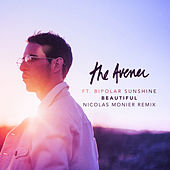 Beautiful (Nicolas Monier Remix) von The Avener