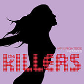 Mr. Brightside van The Killers